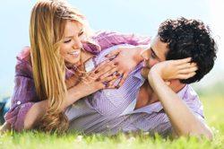 Populære dating nettsteder Canada