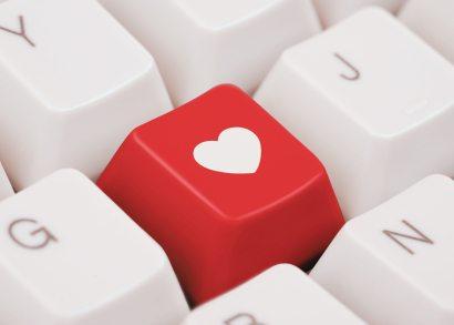 Dating og kommunikation
