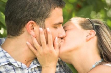 Datingwebbplats för seriösa relationer picture 6