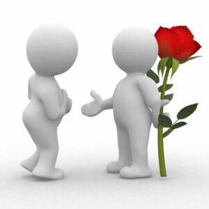 Dating en arbejderklasse mand