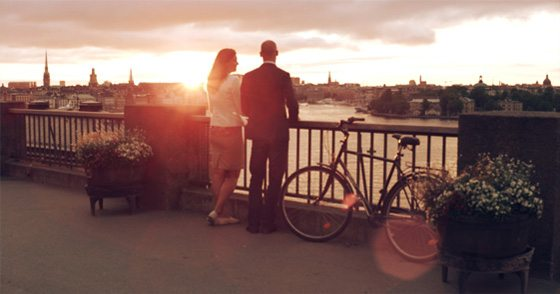traditionelle dating sites