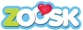 Zoosk.com online dating