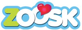 Zoosk.com online dating