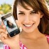 Dating på mobilen