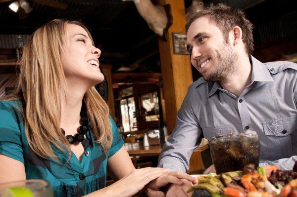 online dating anmeldelser