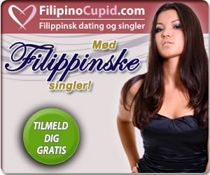 Filippinsk Dating - Filipino Cupid