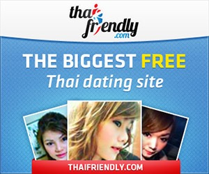 Thai pige dating site