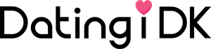 Dating i dk logo